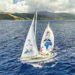 Sailing SV Delos – Living A Beautiful Life On The Sea