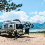 How To Rent An RV: The Best Tips For Your First RV Rental