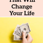 96 Money Tips That Will Change Your Life