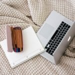 16 Free Work From Home Courses & Resources