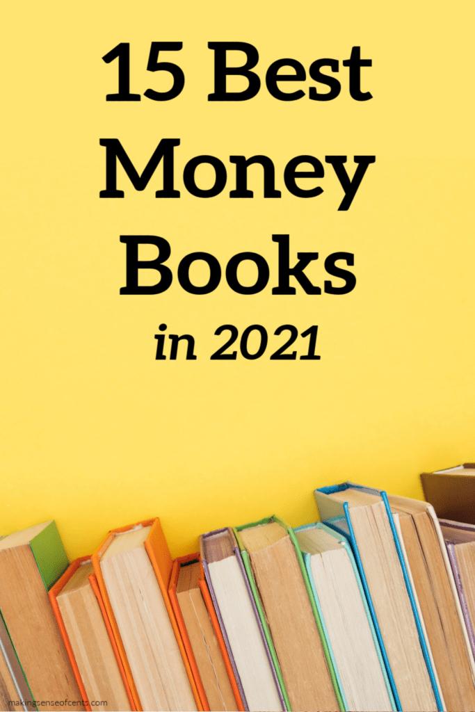 best money books