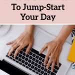 13 Early Morning Jobs If You Want To Jump-Start Your Day