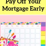 How To Pay Off Your Mortgage Early – Everything You Need To Know
