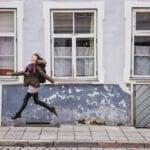 How I Became A Full-Time Travel Blogger