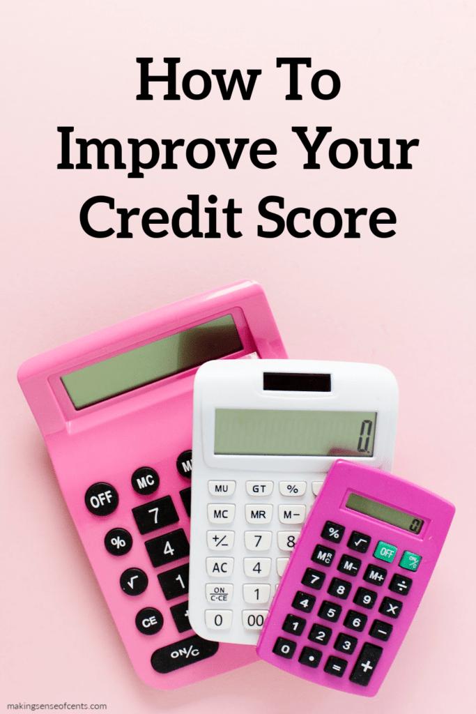 Verificación de crédito adicional