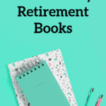 13 Best Early Retirement Books – You NEED To Read These Books