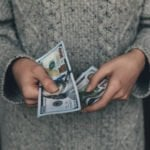 Your Fall Financial Checklist: 17 Things To Do Now