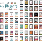 How To Get $6,309 of Blogging Resources For Only $97