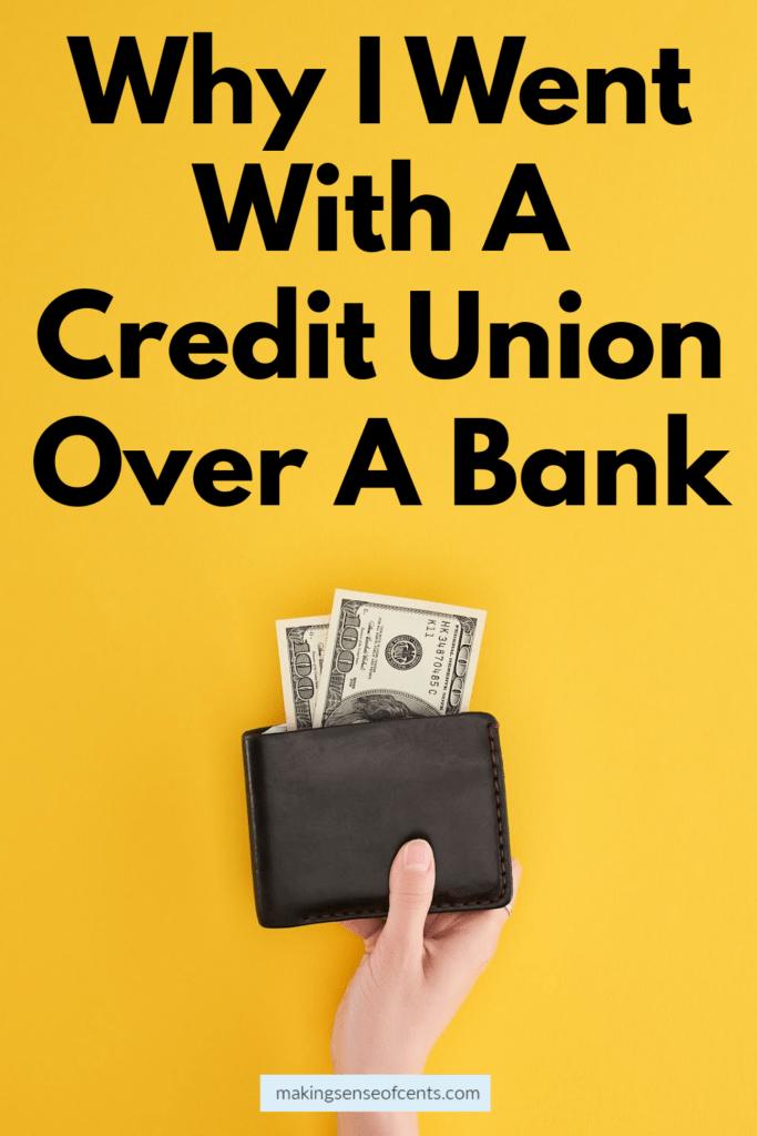 Ventajas de las cooperativas de ahorro y crédito