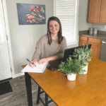 How I Paid Off My First Rental Property When I Was 23