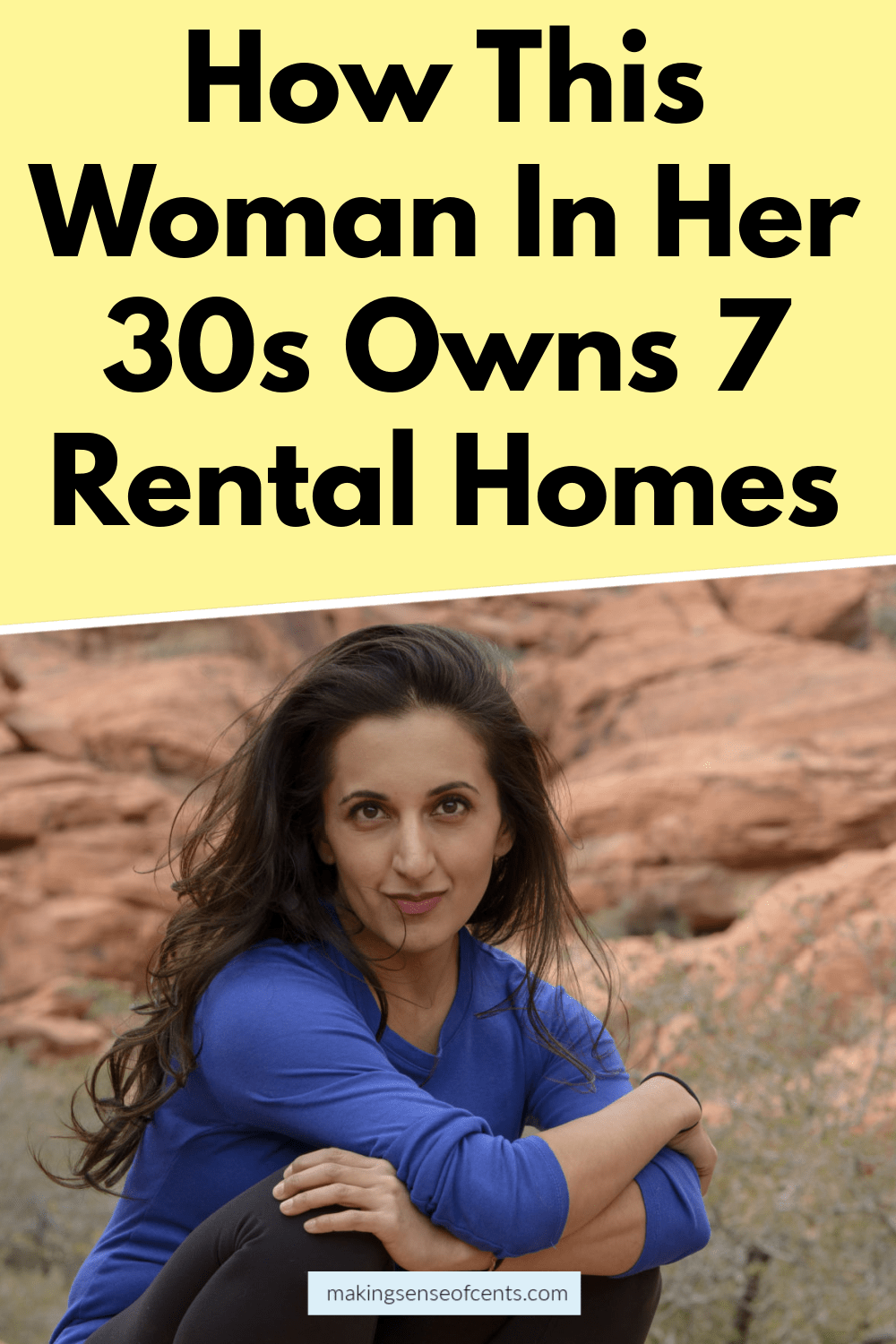 investing in rental property for beginners